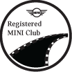 Atlantic MINI Club