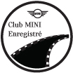 Club MINI de l'Atlantique