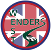 West-Enders MINI Club