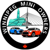 WINNIPEG MINI OWNERS CLUB