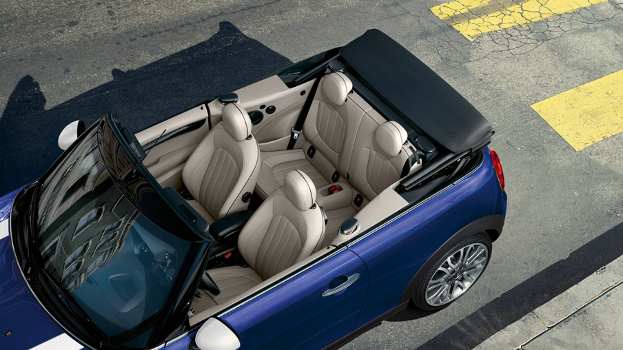 3-IN-1 SOFT TOP