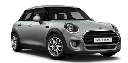 19HD  sc 1 st  MINI Canada : 5 door - pezcame.com